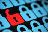 Охранная компания – все уровни безопасности на сайте агентства «ТИТАН БЕЗОПАСНОСТЬ»