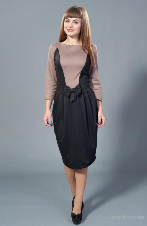 Женская одежда оптом! Низкие цены! Большой  ассортимент!  Новинки каждые две недели!