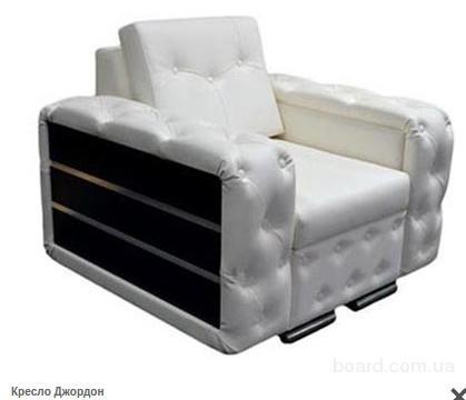 Кресло Джордон