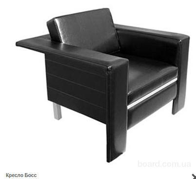 Кресло Ромб
