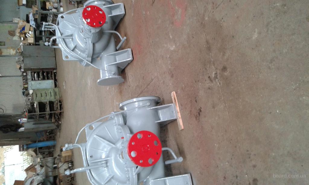 Продам насос SIGMA TYP 250 QVD 570-50-LU-01-F/2