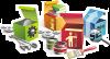 Полный курс обучения администрирования и продвижение сайтов по акционной цене