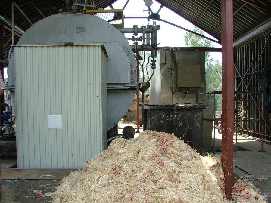 Утилизация отходов птицеводства