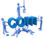 Техническая поддержка сайтов (предоставляем услугу и обучаем)