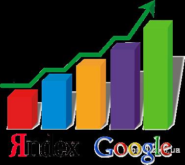 Продвижение сайтов по доступным ценам