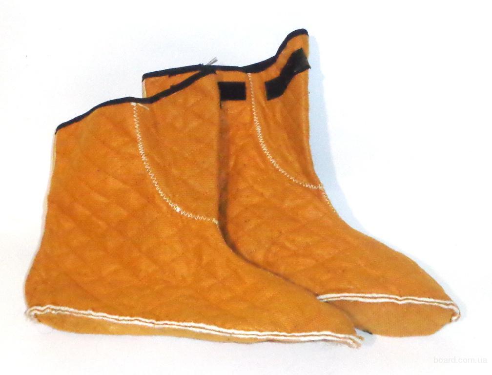 Ботинки кожаные армейские берцы Bates ICWB (Б – 233)  44 – 45 размер
