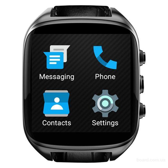 детские умные часы Smart baby watch с GPS - трекером