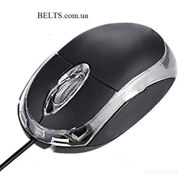 Украина.Мины мышка для компьютеров Mouse Mini G631 (проводная)