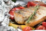 Солёно-сушеная рыба, рыбные снеки, морепродукты.