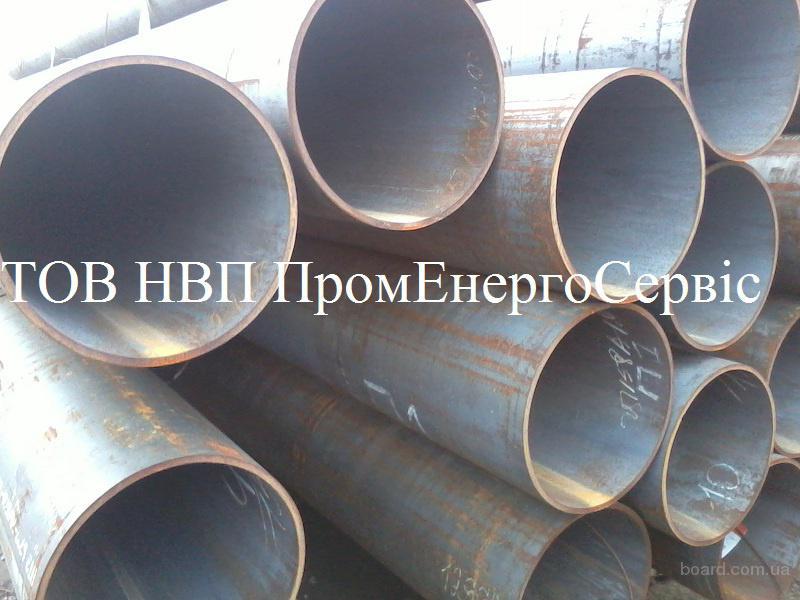 Труба 426х14 цена вес стальная ГОСТ 8732-78