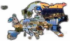 Візи для українців 2016, Польські робочі, національні, Шенген, бізнес візи, Литва, Латвія, Польща і т.д.