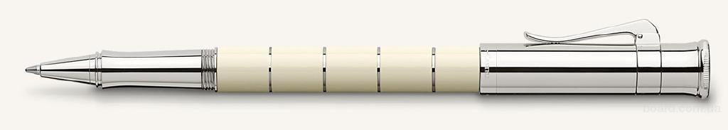 Ручка роллер Graf von Faber-Castell купить