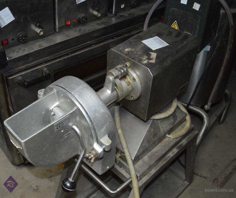 Продам привод универсальный zanussi б.у. в со склада в киеве