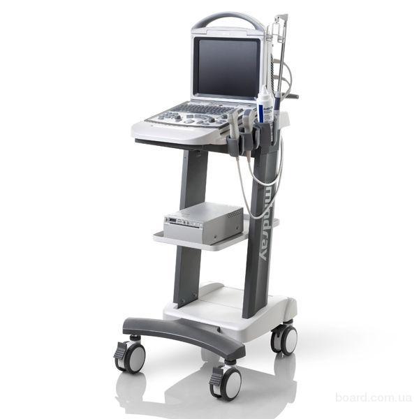 Продам УЗИ Аппарат (Сканер) Mindray DP-30
