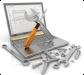 Уроки «Администрация и продвижения сайтов» от практиков-разработчиков по доступной цене