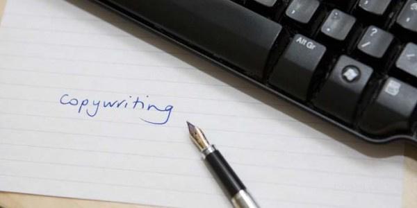 Набор и печать документации