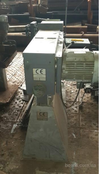 Ленточный Универсально-шлифовальный станок Multi Tool GIMS 150 2H, Дания  (продам)