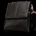 Мужская сумка-борсетка Giorgio Armani.