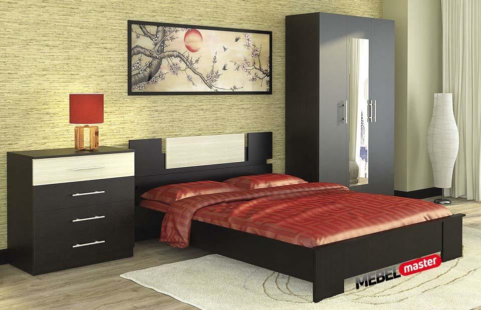 Мебель на заказ по индивидуальным размерам продам в москва, .