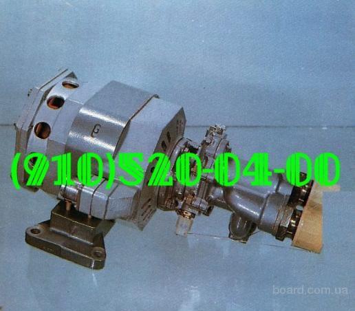 Продам насос с электродвигателем: 4062; 4062А; 4062Б; МТ-800; МТ800;