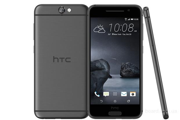 Смартфон HTC One A9 Grey Новый