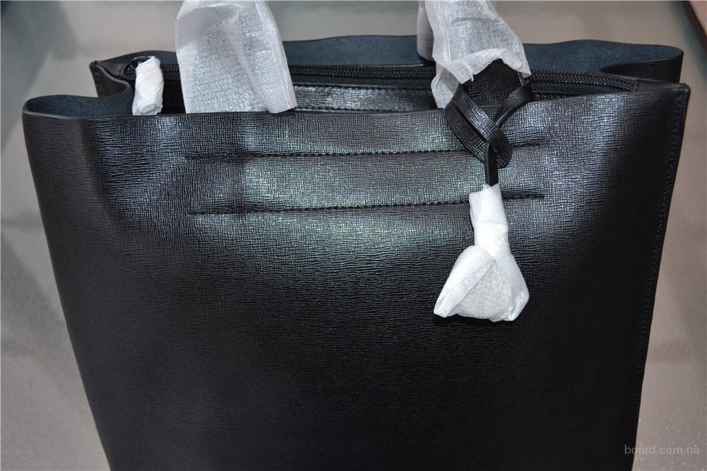 сумка Furla Divide It отзывы : Furla divide it black saffiano leather