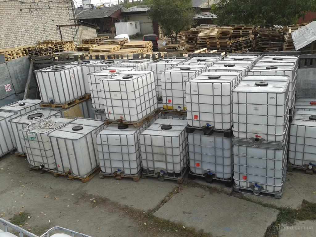 1000 litre water tank bulk container ibc food grade1000 / 1100 litres water tank bulk storage for sale in pascoe vale