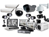 Наша компания предлагает установку видеонаблюдения.