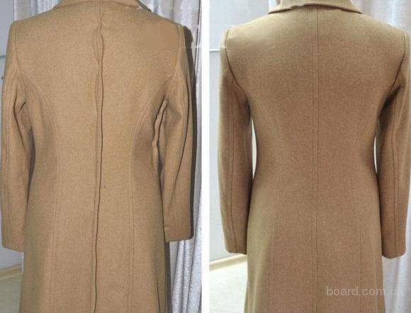 Портной. Пошив одежды: пальто, куртки, костюмы, платья небольшими партиями