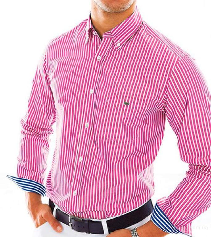 Подгонка мужского костюма по фигуре. Укоротить низ пальто, пиджака