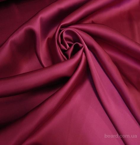 Пошив постельного белья, халатов,  покрывал небольшими партиями