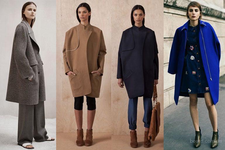 Замена подкладки в пальто. Ремонт одежды