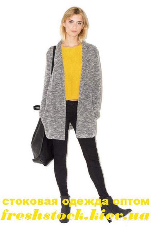 Одежда для молодых девушек Tally Weijl оптом!
