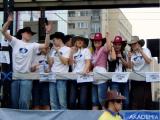 Учеба в Польше для граждан Украины