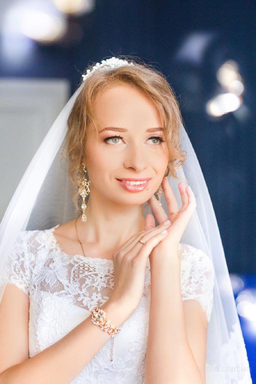 Видеосъемка свадеб и других торжественных событий, изготовление свадебных фильмов, видеоклипов, промо и рекламных видеороликов