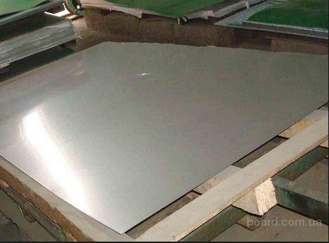 Титановый лист купить 1,5 х406х932,,,1,5х257х420мм марка ВТ1-0