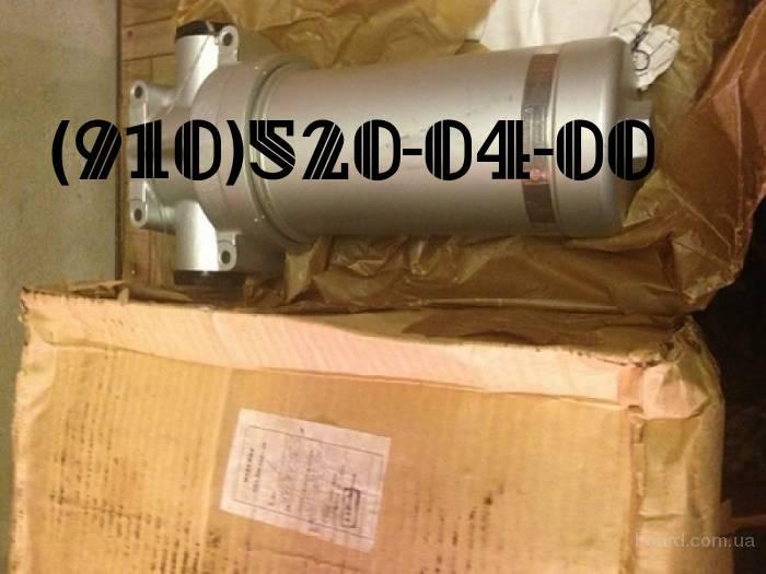 Продам: 8Д2.966.511-15; 8Д2.966.512-01; 8Д2.966.515-01; 8Д2.966.512-03; 8Д2.966.516-05;
