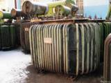 Куплю эл. двигатели в любом состоянии дорого
