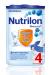 Детское молоко Nutrilon 4, 800 г.
