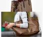 Louis Vuitton Sumka Брендовые сумки в интернет магазине Shopreplika