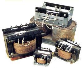 Продам трансформаторы с хранения: