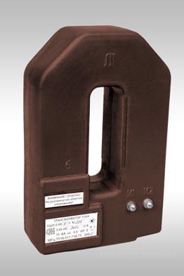Трансформатор ТНШ-0,66