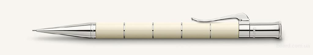 Купить механический карандаш Украина