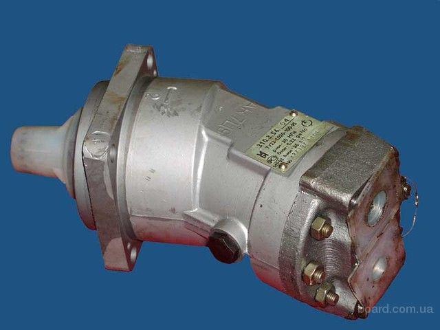 Как сделать двигателя внутреннего сгорания 188