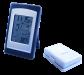 Термометры, манометры, лабораторная посуда в Киеве