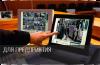 Выполняем комплекс работ по установке систем видеонаблюдения.