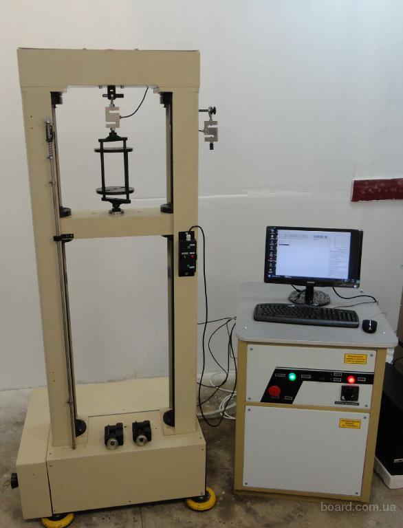 ИР-5046 Асма прибор