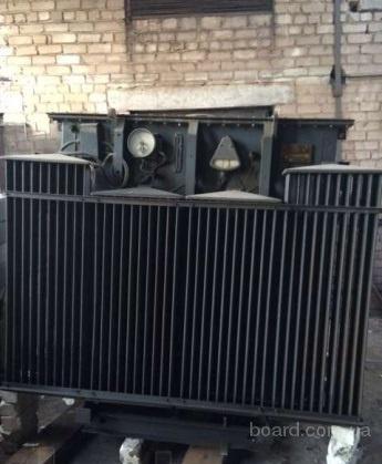 Купим трансформаторы по Украине, электродвигатели, тельферы, редукторы