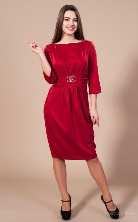 New Collection - для влюбленных в моду! От производителя  El-Mira