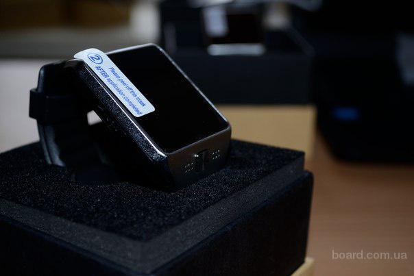 Смарт Часы DZ09,Бесплатная доставка.Наложенный платеж.Украина,Акция